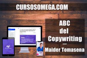 ABC del Copywriting