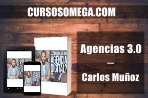 Agencias Digitales V3
