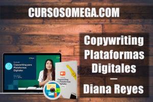 Copy en plataformas digitales