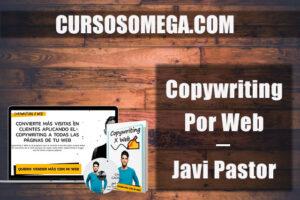 Copy x Web