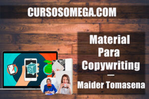 Material para Copywriting