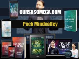 Pack Mindvalley