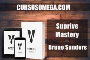 Suprive Mastery