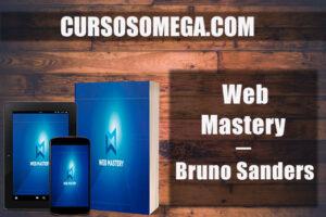 Web Mastery