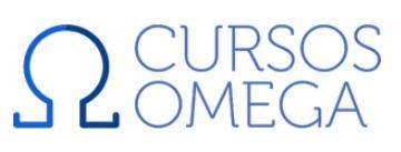 Cursos Omega