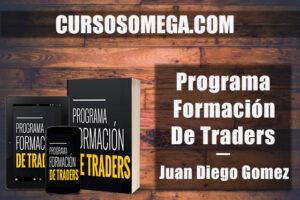 Programa de Formacion de Traders