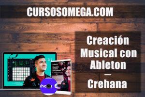 Creación Musical con Ableton desde 0