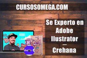 Adobe Ilustrator, experto en ilustración digital