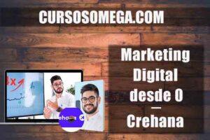 Marketing Digital Desde 0