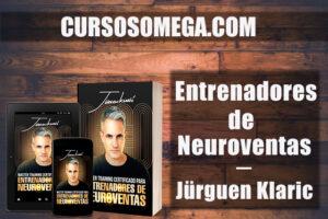 Entrenamiento para Entrenadores de Neuroventas