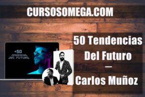 50 Tendencias del Futuro