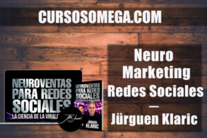 Neuromarketing para Redes Sociales