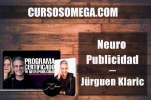 Programa Certificado Neuropublicidad