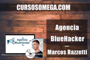 Agencia de Marketing BlueHacker