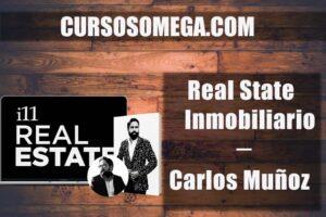 Real State Inmobiliario