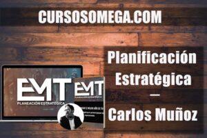 EMT2 Planificación Estratégica