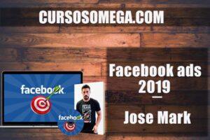 Facebook Ads 2019 (Mark)