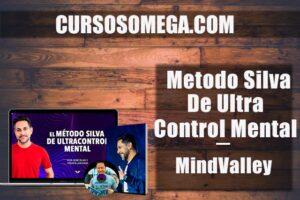 Metodo Silva de Ultracontrol Mental