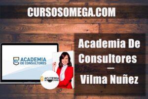 Academia de Consultores