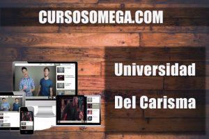 Universidad del Carisma