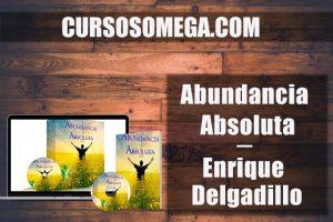 Abundancia Absoluta
