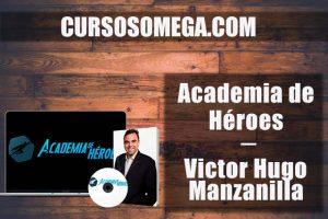 Academia de Héroes