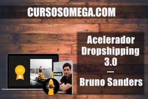 Acelerador Dropshiping 3.0